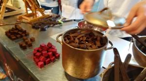 food-blogger1