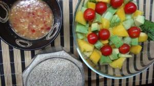 salatka-tajska2