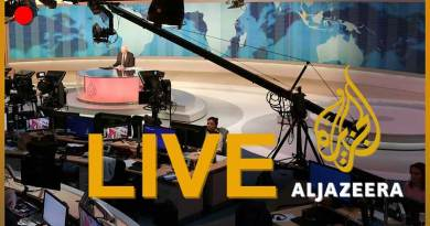 al jazeera tv live streaming english.