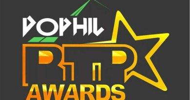 2019 RTP Awards full nominations list.