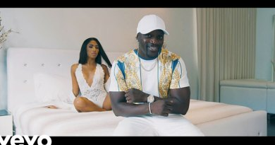 Akon Can't Say No Music Video.