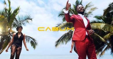 Cabum– Ye Na Wale Music Video.