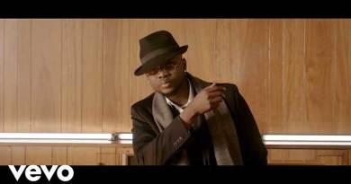 Kizz Daniel Pak n Go Music Video directed by Ovie Etseyatse produced by DJ Coublon