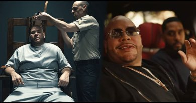 Fat Joe ft Dre Deep Music Video directed by IRV Gotti Lorenzo.