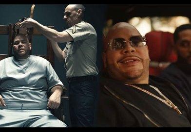 Fat Joe & Dre – Deep (Official Music Video)