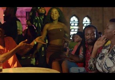 Kofi Kinaata – Things Fall Apart (Official Music Video)…