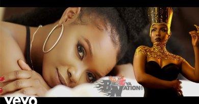Yemi Alade starring Djimon Hounsou – Remind You Video directed by Ovie Etseyatse, produced by Egar Boi.