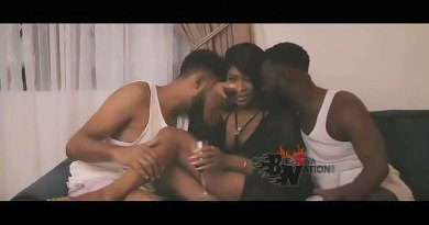 Eazzy Obaa Gbemi Music Video directed by Sony Woode, produced by Mix Master Garzy.