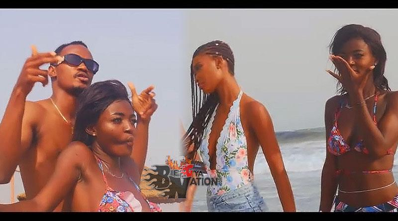 Klu – Y3n Y3 Music Video directed by Capital.