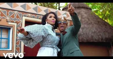 Mafikizolo Ngeke Balunge Music Video directed by Dale Fortune.