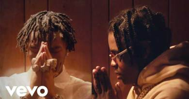 Lil Baby ft 42 Dugg Grace Music Video directed by Jon J n produced by Omar Reynoso.