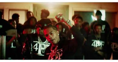 Lil Baby ft Gunna Heatin Up Music Video directed by Jon J.