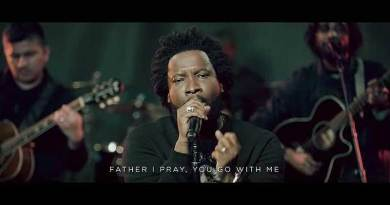 Sonnie Badu ft RockHill Songs Pillar Of Fire Music Video directed by Jonathan Melgar n produced by Brownsville Music.
