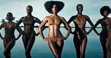 Kelly Rowland Coffee Music Videodirected by Steven Gomillion.
