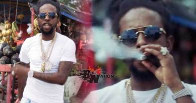 Popcaan Numbers Don't Lie Video directed by Jakob Owens n song produced by Dane Waldane Hampton Ray.