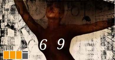 Stephanie Benson 69 Video directed by DJ Big Joe Stephanie n song produced by Ephraim Musiq.