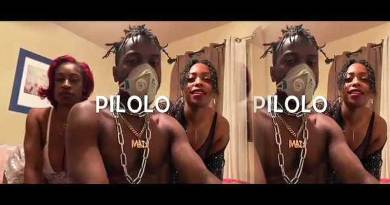 Kwaw Kese ft Young Ghana Pilolo Music Video directed by Kweku Dela n song produced by EboTheGreat.