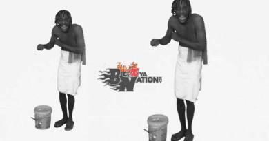 Kofi Mole Adwarie MoleMondays EP 12 Music Video directed by Yaw Phanta.