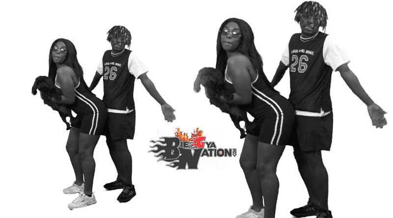 Kofi Mole Jiggy MoleMondays ep 15 Music Video directed by Yaw Phanta.