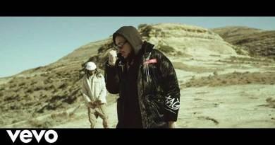 AKA ft Gemini Major Energy Music Video