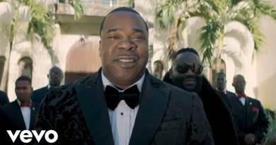 Busta Rhymes ft Rick Ross Master Fard Muhammad Music Video directed by Dre Films