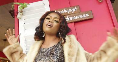 Kanea Aso Me Dem Music Video directed by Scoby Films, song produced by MOG Beatz