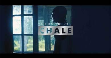 Twitch 4EVA Chaskele Music Video