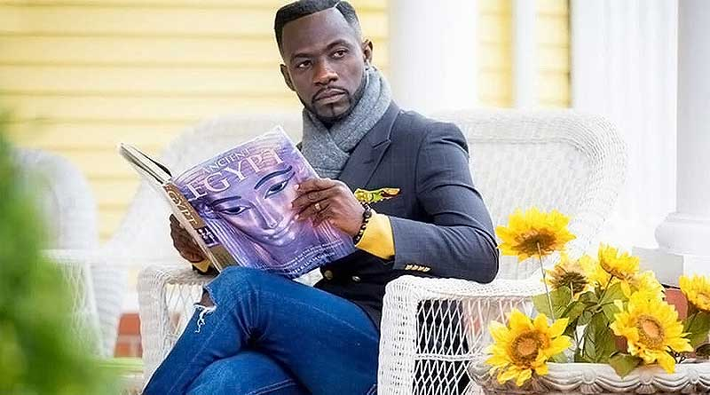 Okyeame Kwame writes Can we disagree with aspects of Sankofa