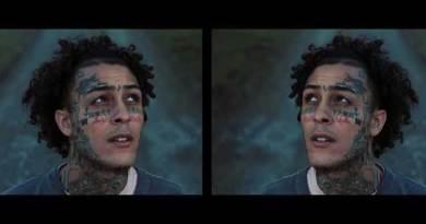 Lil Skies Dead Broke Music Video