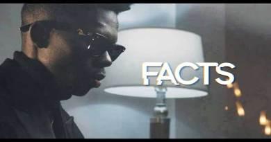Strongman Facts Music Video produced by Tubhani Muzik.