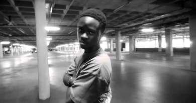 Yaw Tog Me Music Video directed by Koo Poku studios, song produced by Khendi Beatz.