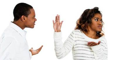 4 reasons why guys lose interest in relationships, When a relationship goes bad,