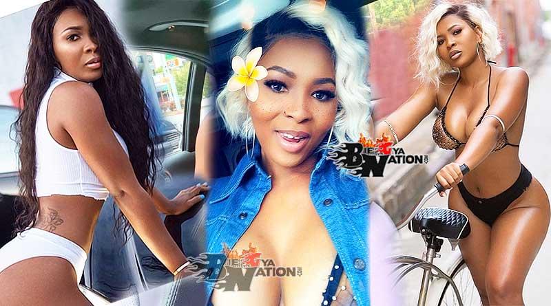 Sandra Benede Biography age, boyfriend, parents, model, school, country Nigeria, Instagram.