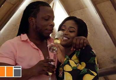 Edem–Toto (Official Music Video)……