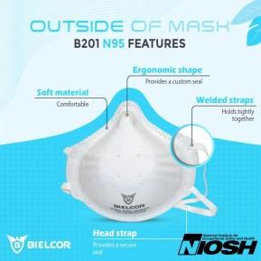 mask-n95
