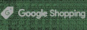 google-shopping-gray