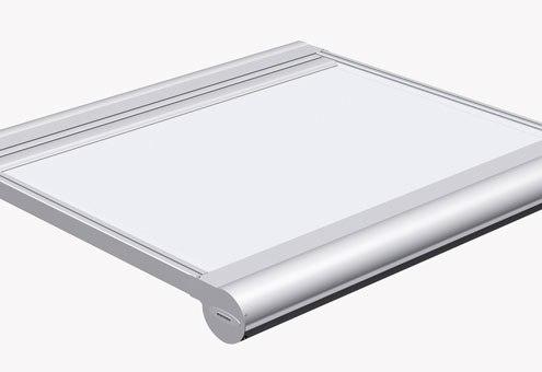 WAREMA W10² - Variante 1