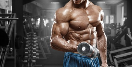 mistakes-to-avoid-in-getting-bigger-biceps