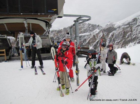 sortie-ski-ecole-bielle-2010-01
