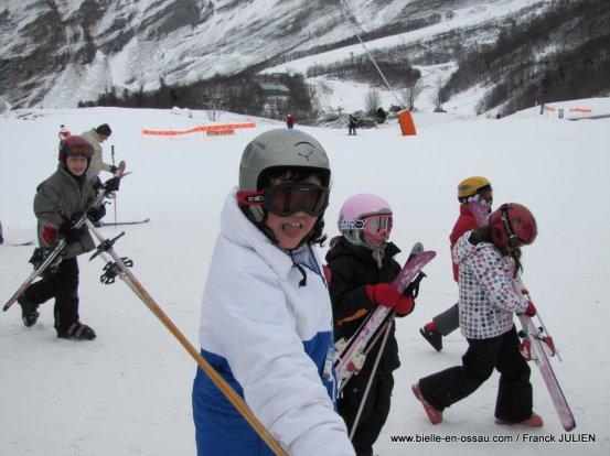 sortie-ski-ecole-bielle-2010-02
