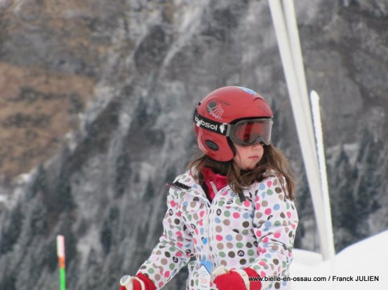 sortie-ski-ecole-bielle-2010-09