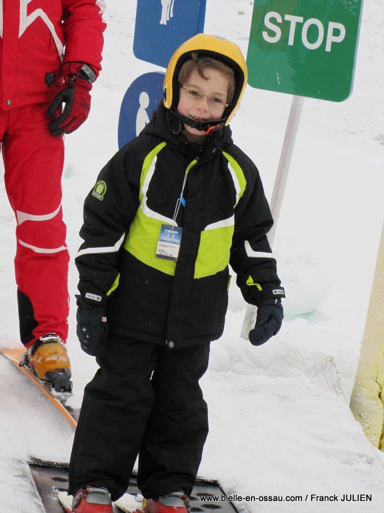 sortie-ski-ecole-bielle-2010-10