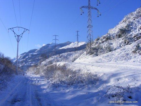 hiver 2010 034