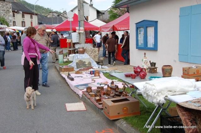 2011-foire-bielle_31