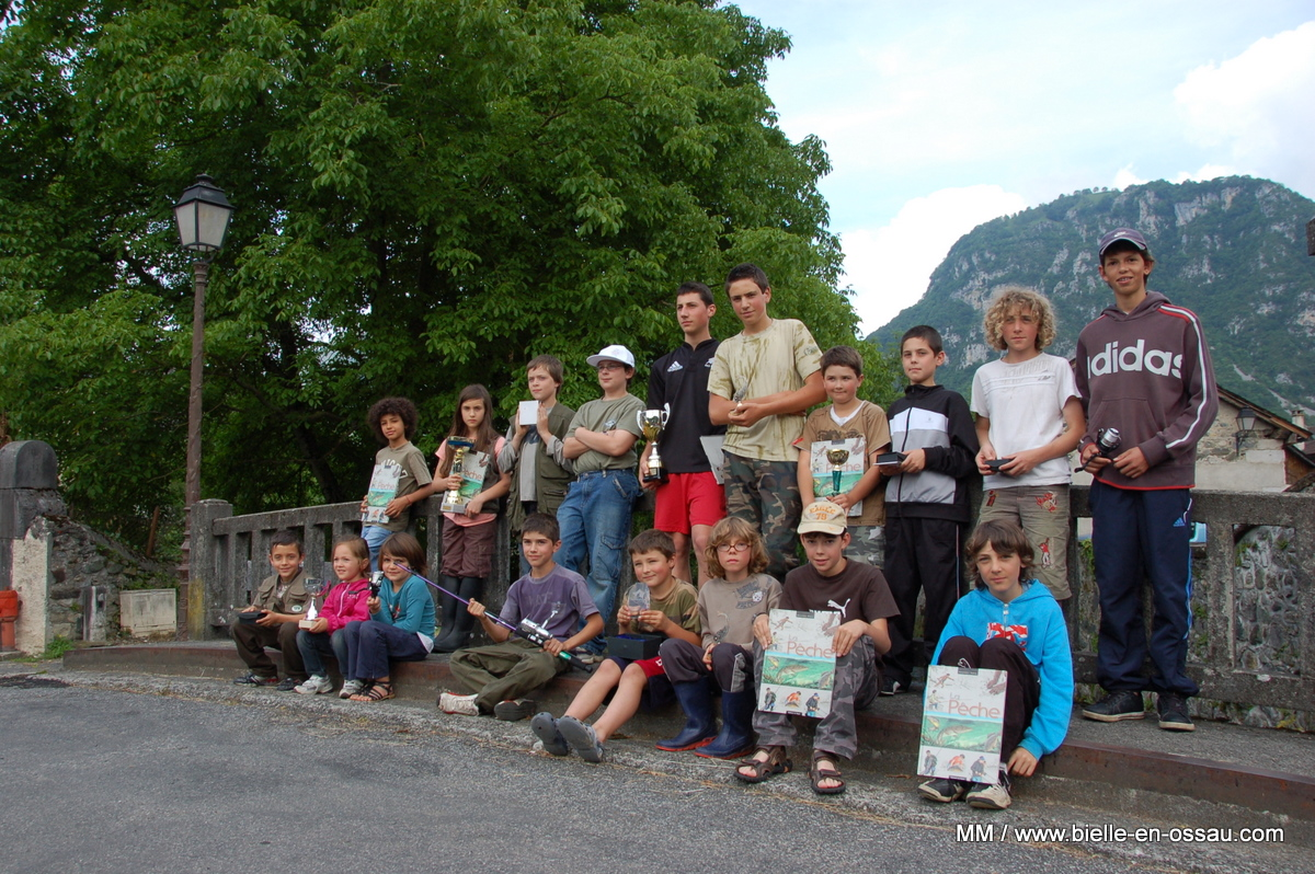 2011-bielle-concours-peche (39)