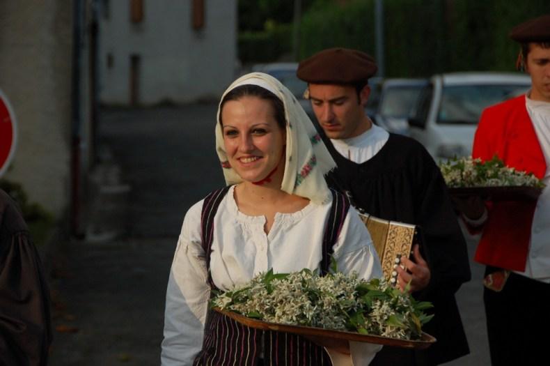 samedi-fetes-bielle-2010 (4)
