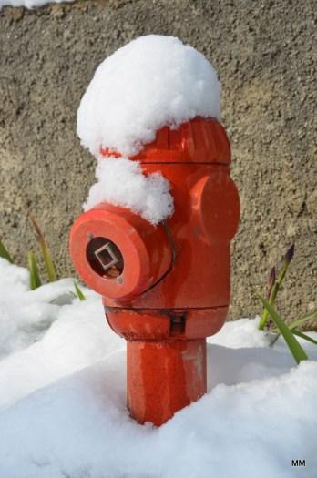 2012-bielle-neige_0006