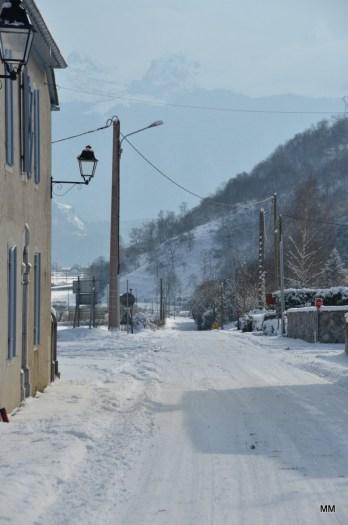 2012-bielle-neige_0007