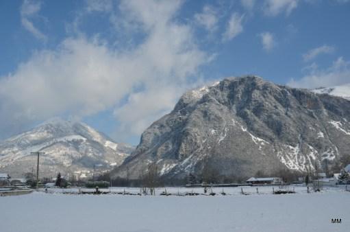 2012-bielle-neige_0008