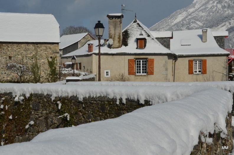 2012-bielle-neige_0063